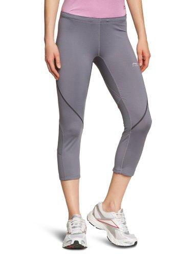li-ning-capri-tights-c674-medias-color-gris-talla-xl