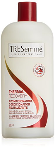 tresemme-tresemme-thermal-recovery-acondicionador-900-ml