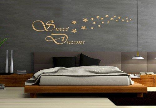 adesivo-murale-sweet-dreams-100x40-prodotto-di-qualita-direttamente-dal-produttore