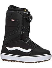 Suchergebnis auf für: Snowboard: Schuhe & Handtaschen