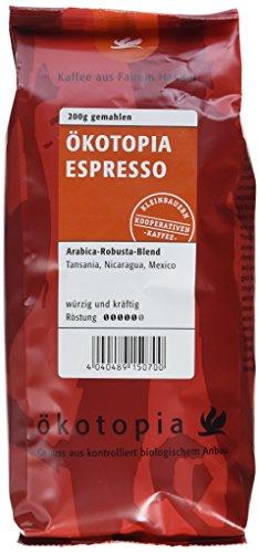 kotopia-espresso-el-machorro-gemahlen-kontrolliert-biologischem-anbau-5er-pack-5-x-200-g