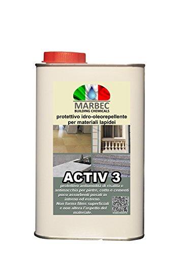 marbec-activ-3-proteccion-antiumidita-de-risalita-y-antimanchas-para-piedras-y-materiales-lapidei-co