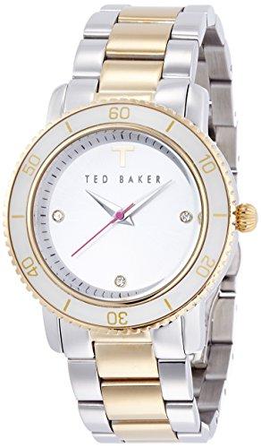 Ted Baker ITE4089 - Reloj para Mujeres