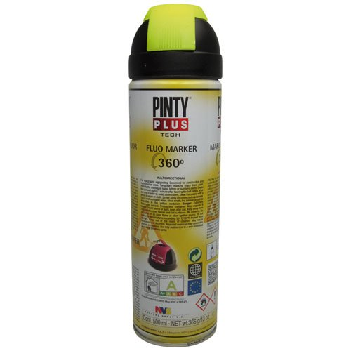 marcatore-topografica-360-gradi-spray-500-ml