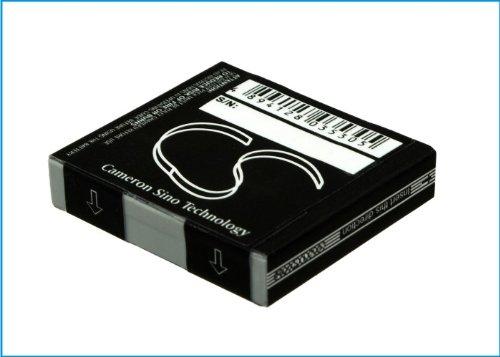 battery-for-gn-netcom-9120-9125-9350-14151-01-14151-02-ahb602823-37v-340mah
