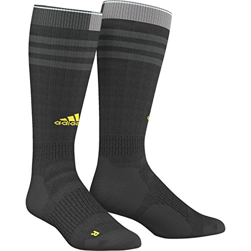 Adidas Chaussettes Run Energy Compression TC 1 Paire