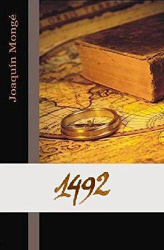 1492: Una Historia Alternativa del Descubrimiento de América