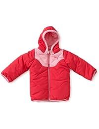 PUMA veste pour enfant basic-hiver