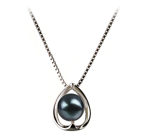 amanda-black-6-7mm-aa-quality-japanese-akoya-925-sterling-silver-cultured-pearl-pendant