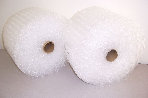 3-16-x-350ft-x-12-bubble-wrap-roll-small-bubbles-by-propackagingsupply