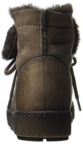 73 Sxqyte Fango Jollys Gabor Chaussures Marron At Femme Shoes Bottes 5wxx7OqFS