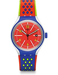 Reloj Swatch para Hombre YES4016