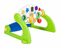 Little Tikes 5 in 1 Growing Gym