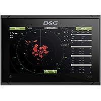 """B&G B& G Vulcan 9 FS 9"""" Multifunction Display ForwardScan Capabilities w/o Transducer"""