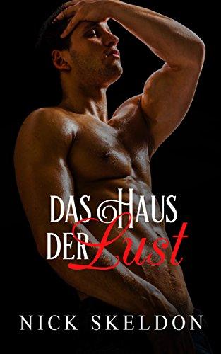 Schwarze Bodybuilder-Lesben
