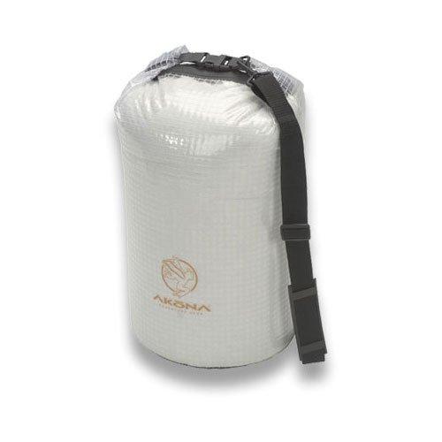 akona-dry-stuff-sack
