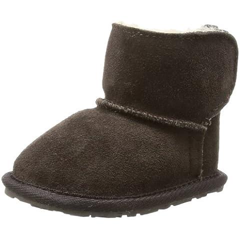 Emu - Toddle, Stivali per bimbi