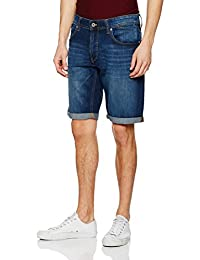 Hilfiger Denim Original Tapered Ronnie Brbd, Short Homme