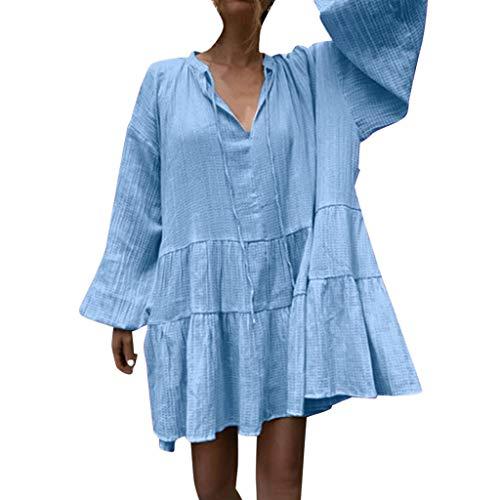 Damen Vintage Maxikleid Plus Size Party Kostüm Punk Maxi Retro Kleid Mit Kapuze Mittelalter Renaissance Party Kleider Große Größen Mittelalter Kleidung Cosplay Kleid (Größe Kostüm Mittelalter-plus)