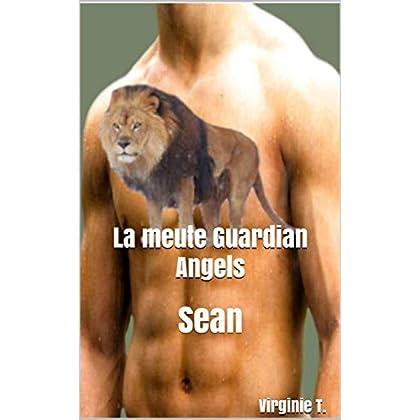 La meute Guardian Angels: Sean