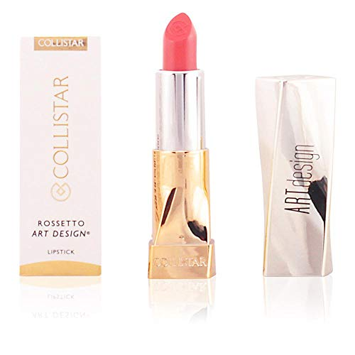 COLLISTAR Art Design LIP CRAYON 18 + CADEAU Lip
