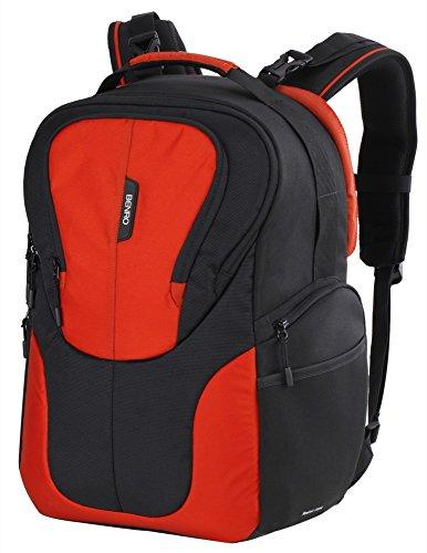 Benro Reebok 300N mochila para cámara - naranja