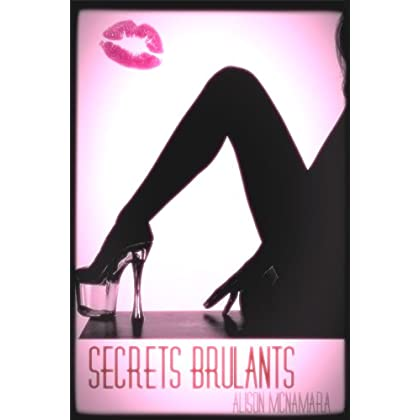 Secrets brûlants