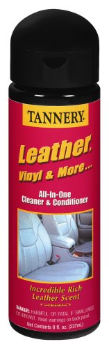 tannery-cleaner-conditioner-bottle-8-oz-by-crc
