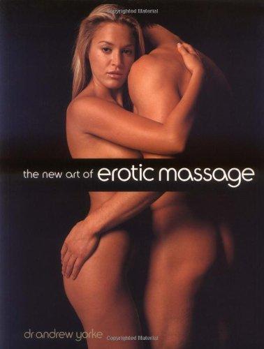 massage til kvinder massage ekstra hvad er tantra massage