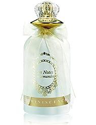 REMINISCENCE Eau de Parfum Femme Dragee 100 ml