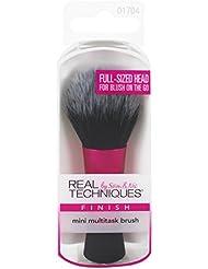 Real Techniques Mini multitask Make-up Brush