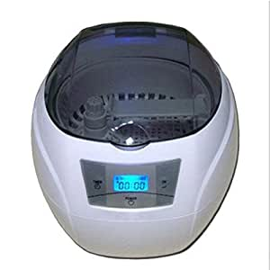 Anokay jp 900s lavatrice pulitore ad ultrasuoni per pulire for Piani di casa ad alta efficienza