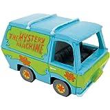 PennPlax Scooby Mystery Machine