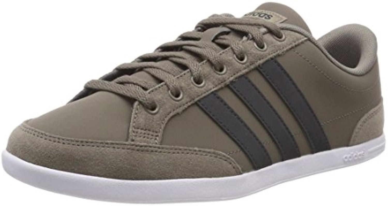Adidas Caflaire, Zapatillas de Tenis para Hombre