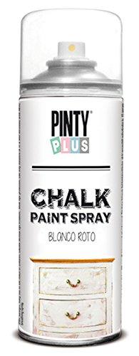 novasol-nvs788-matte-chalk-spray-400-ml-white