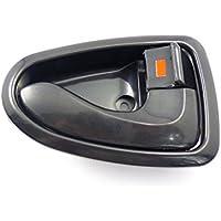 Amazon.es: Hyundai Accent 2001 - 0 - 20 EUR: Coche y moto