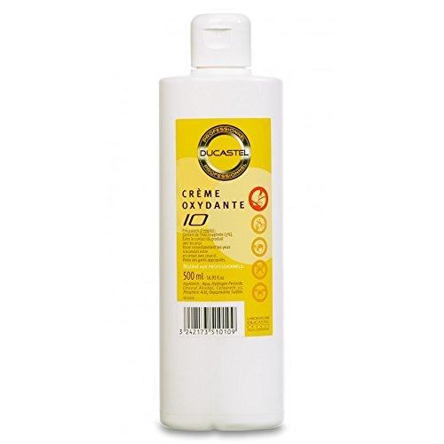 Oxydant creme 10Flug-ducastel (Indigo Flug)