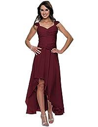 Amazon.es  32 - Vestidos   Mujer  Ropa 54fad338657