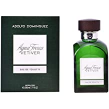 Vetiver a.dominguez 230 vapo
