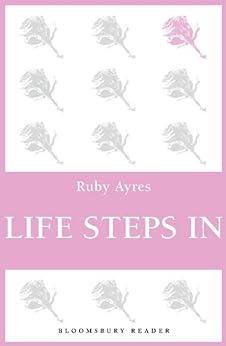 Life Steps in by [Ayres, Ruby M.]