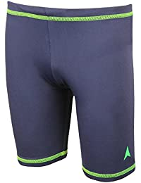 Diana Kids Falkland Jammers - Navy Blue