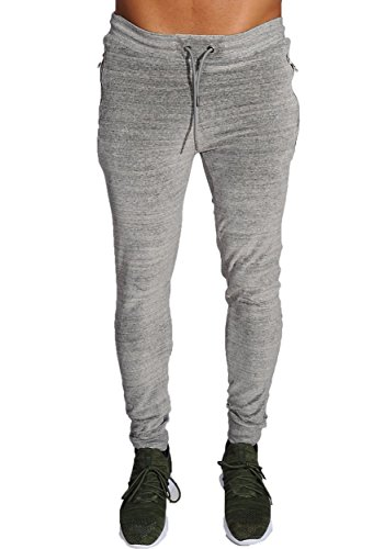 Luke Sport Herren Sweatshirt Multi