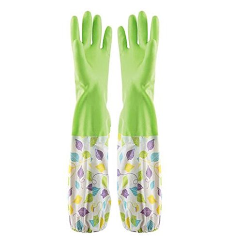 ejboth-guantes-de-latex-hogar-guantes-de-goma-lavavajillas-algodon-dentro-rubberized-washing-gloves-