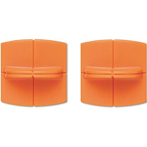 fiskars-recto-estilo-i-triple-track-high-profile-cuchillas-de-repuesto-2-unidades-color-naranja