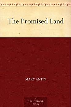 Mary Antin