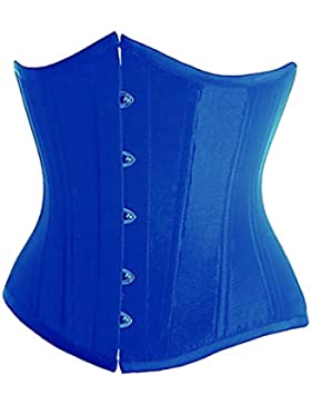 Binhee Corsé De Moldeamiento De Cintura Para Mujer Ganchos De Entrenamiento Cintura Talladora