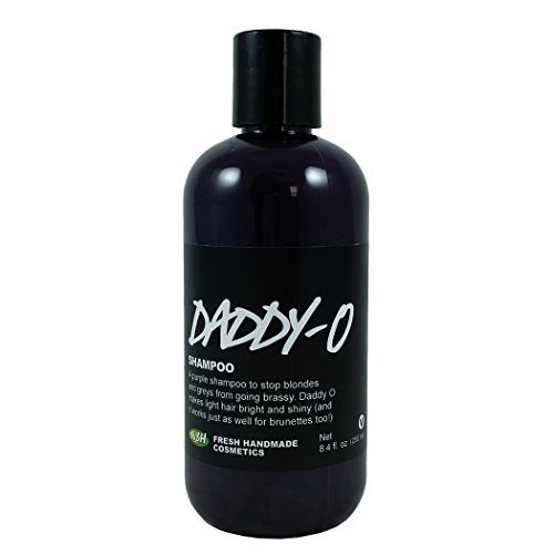 lush-daddy-o-purple-shampoo-for-blonde-or-grey-hair-84-fl-oz-medium-size-by-lush
