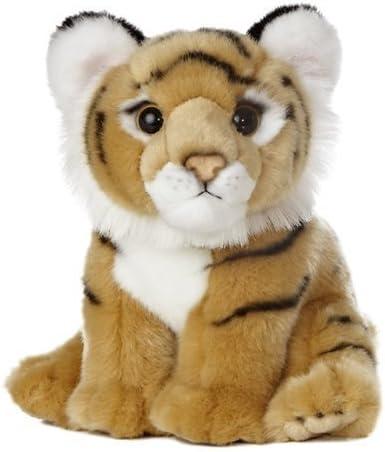 Aurora Aurora Aurora World Miyoni Tots Bengal Tiger Cub 10