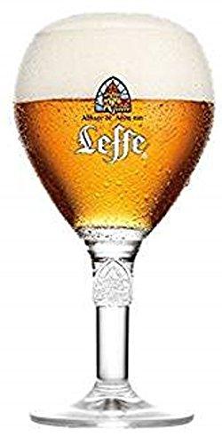 leffe-2-3-verre-a-biere-39cl