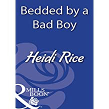 Bedded by a Bad Boy (Mills & Boon Modern) (Pregnant Mistresses)